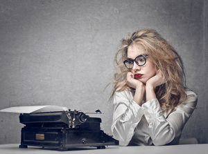 plotting vs pantsing writers blocks